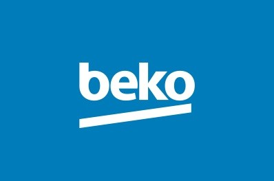 Great BEKO Research