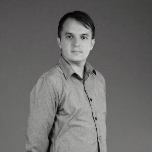 Emil Słomiński