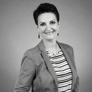 Kamila Bukowiecka