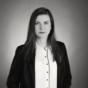 Natalia Sitarz