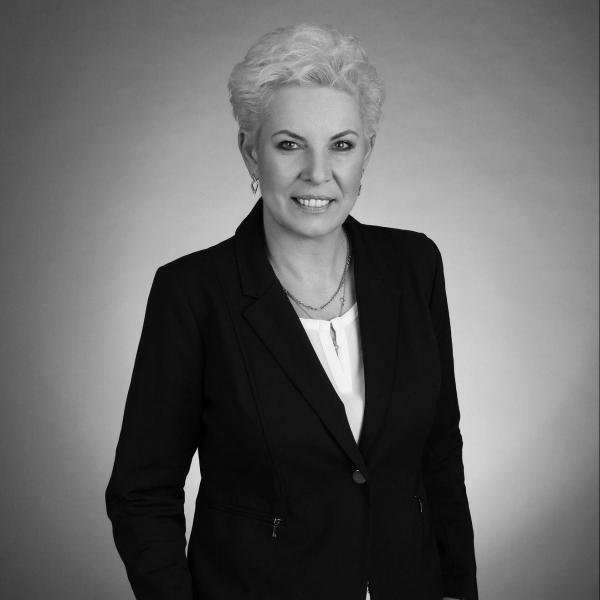Agnieszka Amrozkiewicz