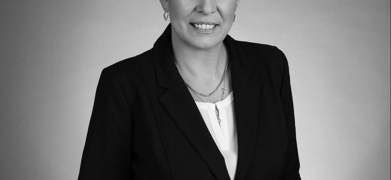 Agnieszka A