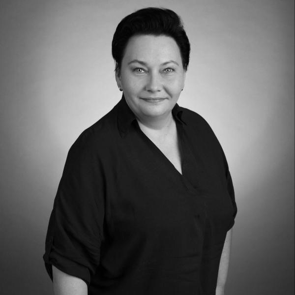 Beata Kucner