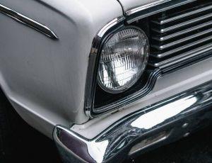 automotive-research