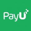 payment-payu-money-card-51321